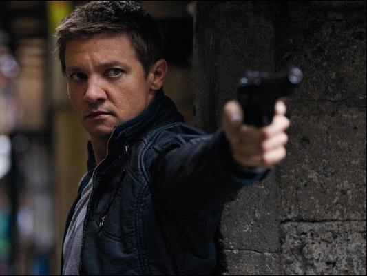 'The Bourne Legacy' Review: Franchise Extension Lacks Purpose, Passion