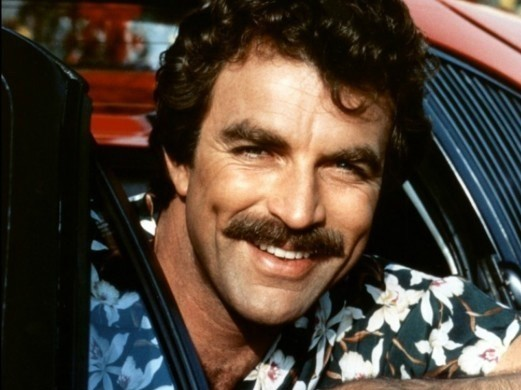Selleck's 'Magnum, P.I.' Shattered Hollywood's Vietnam Veteran Stereotypes