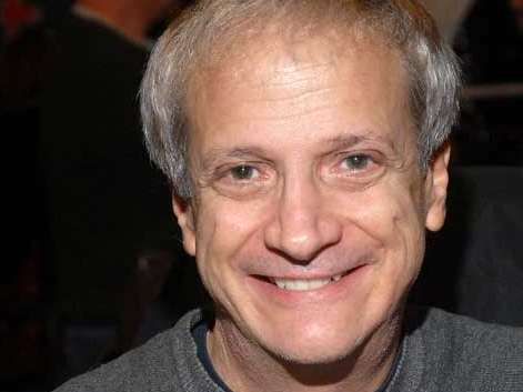 'Welcome Back, Kotter' Star Palillo Dies at 63