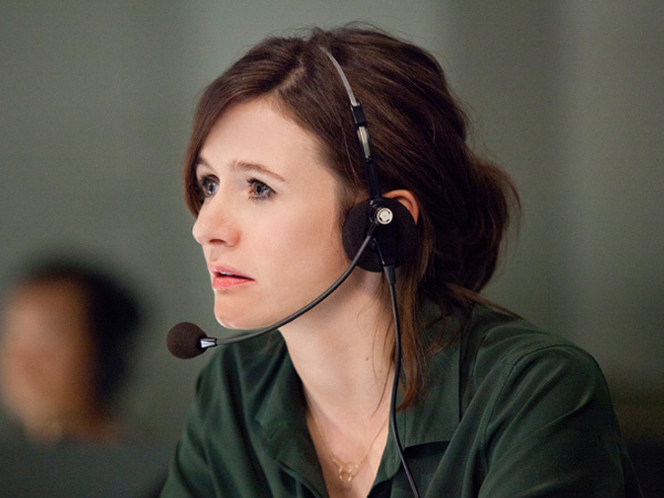 HBO's 'Newsroom' Distorts Weinergate, Vilifies Woman Who Came Forward