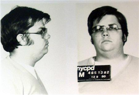 John Lennon's Killer to Get Seventh Parole Hearing this Week