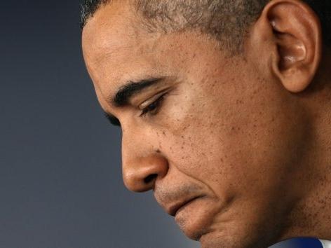 '2016: Obama's America' Leading Tix Sales at Fandango