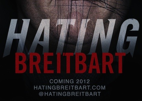 'Hating Breitbart' Premieres Today At RNC