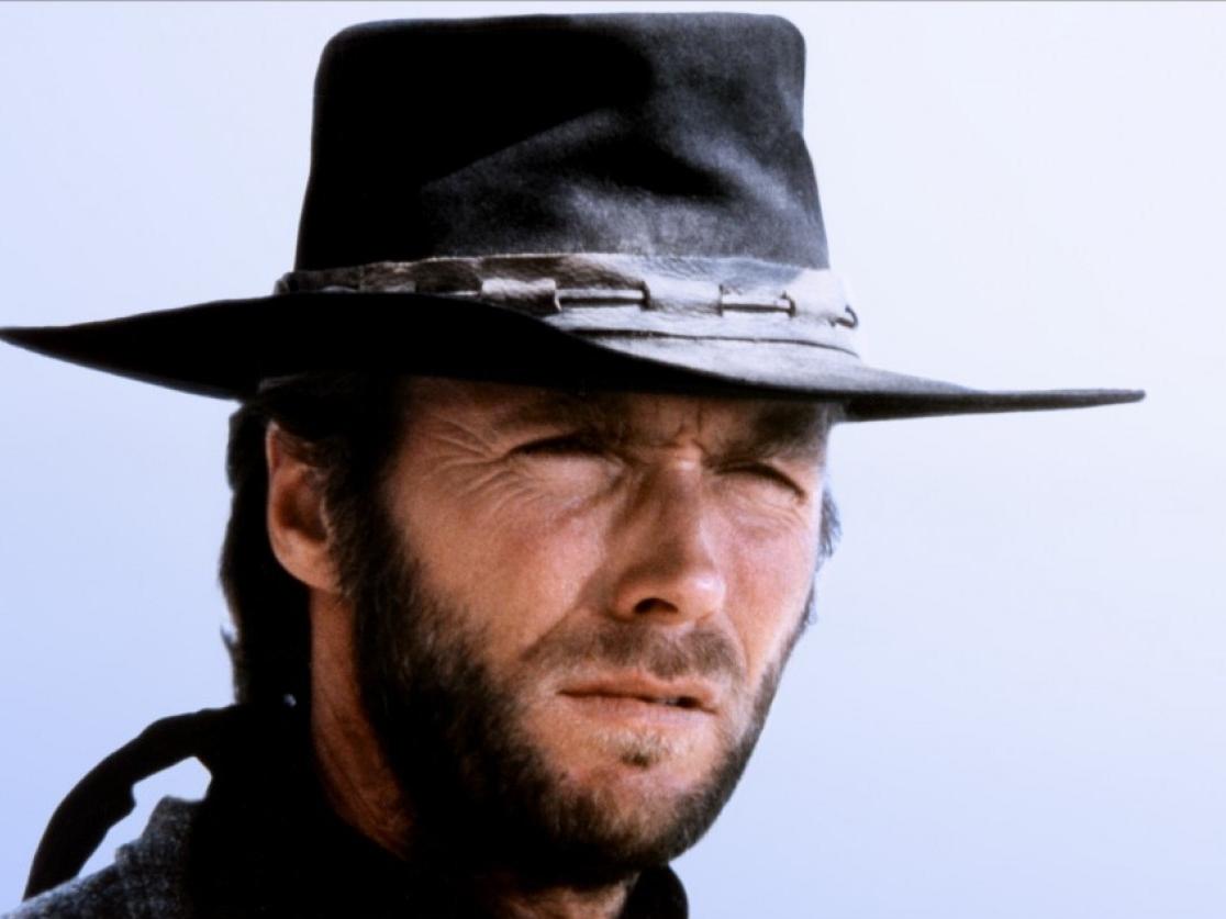 IndieWire: Eastwood's Speech Unforgivable, Racist