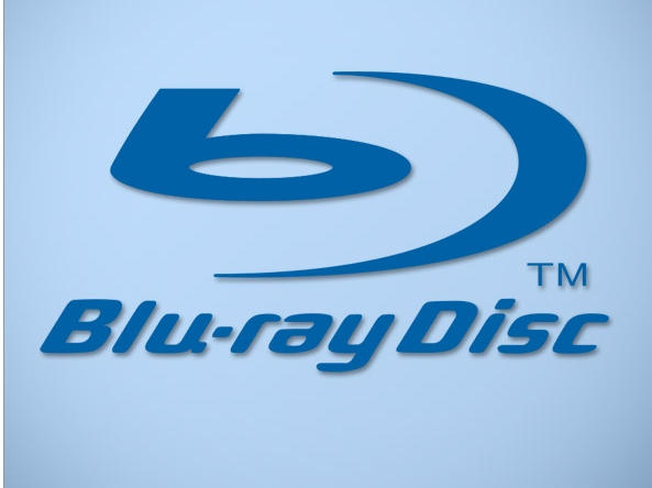 Will Consumers Skip Blu-ray for Digital Downloads?
