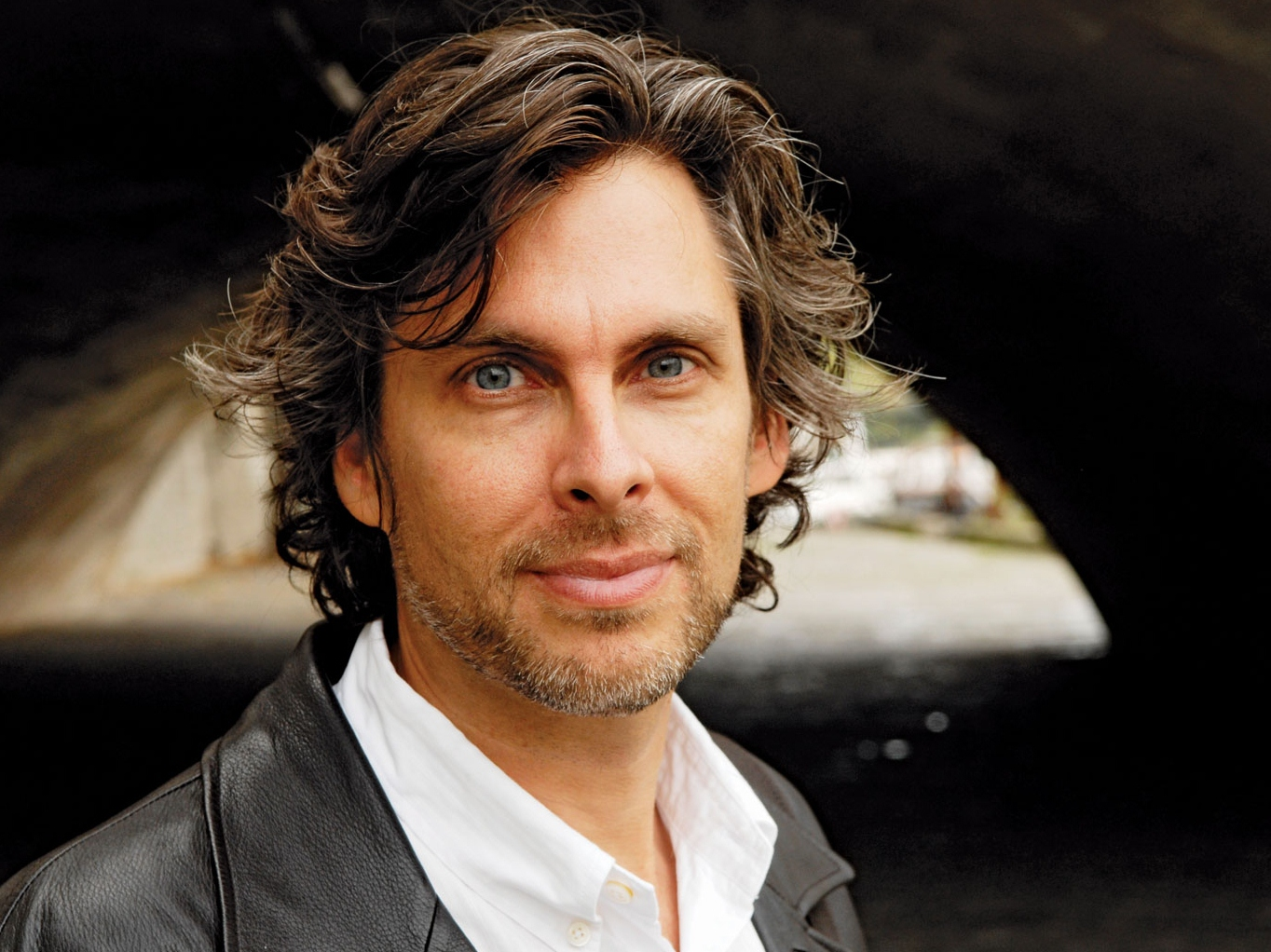 'Telegraph Avenue' Review: Chabon Braves Cultural Fault Lines in Smart New Novel