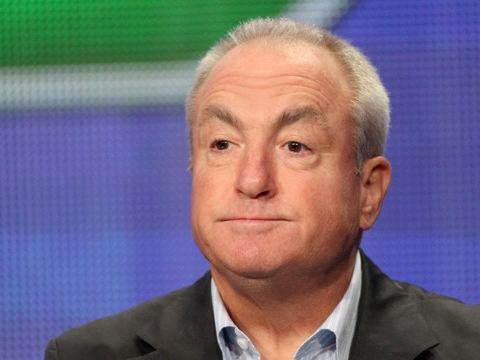 'SNL' Maestro Lorne Michaels Still Can't Figure Out How to Mock Obama