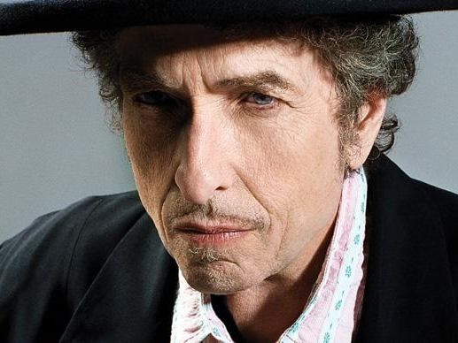 Dylan Won't Endorse Obama, Says Voters 'Change Their Minds'