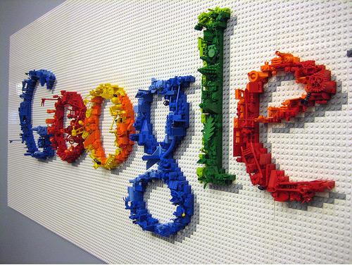 Google Denies White House Request To Censor Anti-Muhammed Film