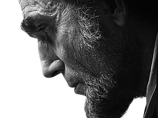 Trailer Talk: Spielberg's 'Lincoln' Lacks Lump in Your Throat Touch
