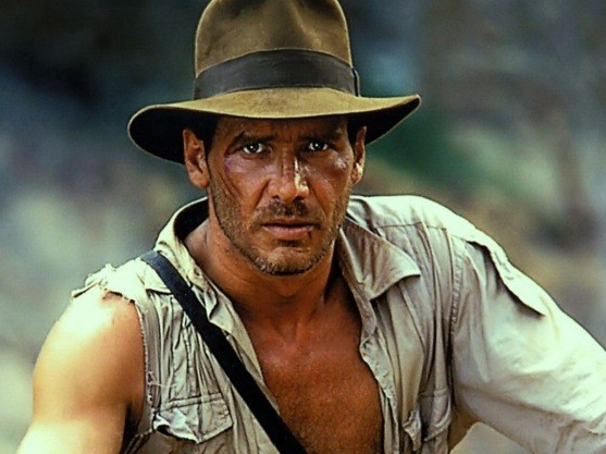 'Indiana Jones: The Complete Adventures' Blu-ray Review: Indy's Greatest Hits – And One Sorry 'Skull'