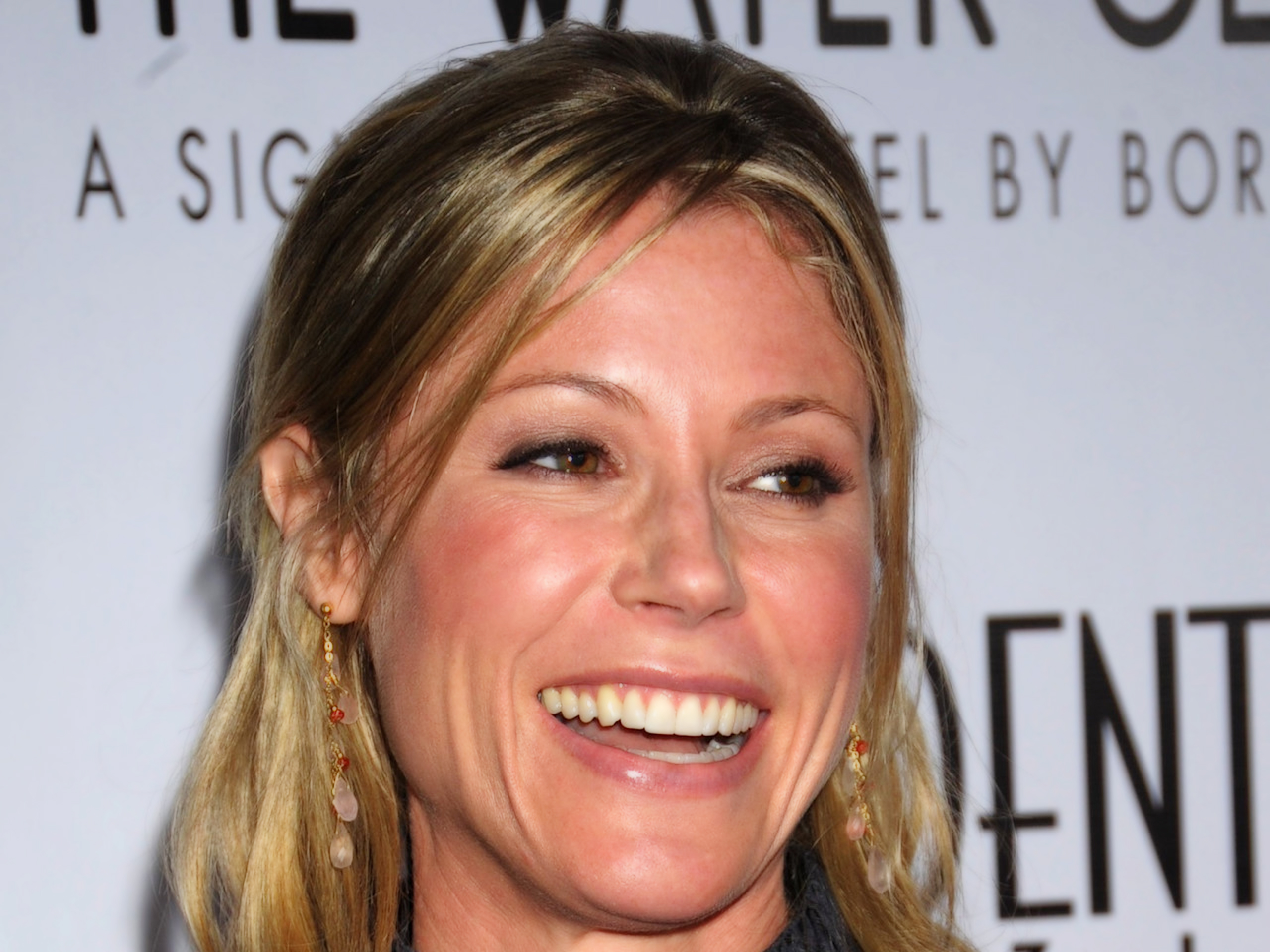 Your 2012 Emmy Winners … So Far