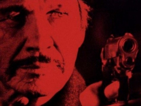 Blu-Ray Review: 'Death Wish' Sequels Finally Hit Blu-ray (And In Widescreen!)