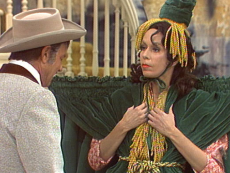 DVD Review: 'The Best of the Carol Burnett Show' — Proof That Genius Is Timeless