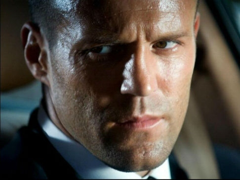 Trailer Talk: Statham Puts His Stamp on Iconic 'Parker' Character