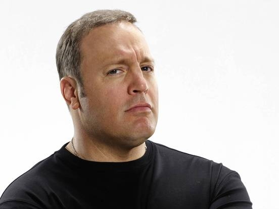 Kevin James Calls Out Hollywood for Not Defending Anti-Muslim Filmmaker's Free Speech