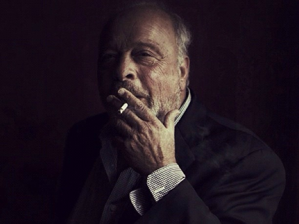 BH Interview: Author Nelson DeMille Slams Obama for Mixed Messages in War on Terror