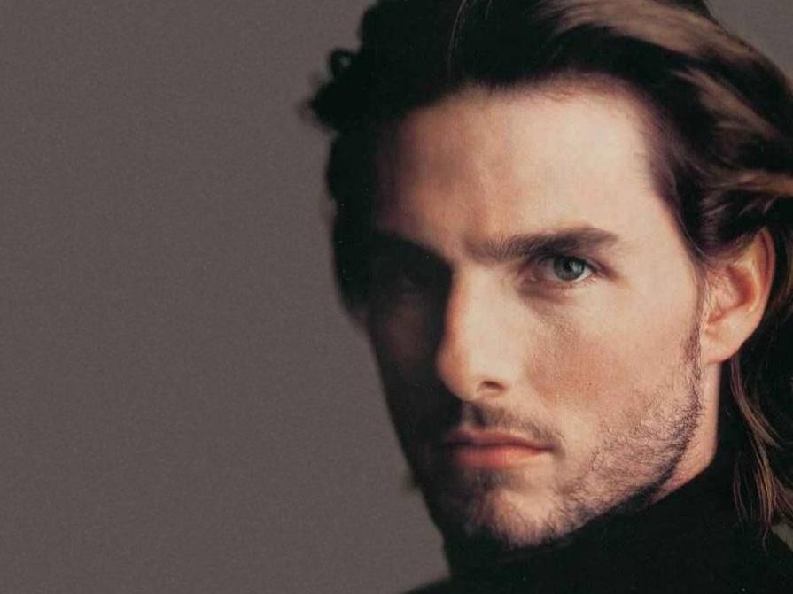 Tom Cruise Sues Magazine for $50M