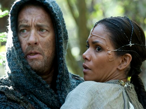 'Cloud Atlas' Review: Baffling, Banal Misfire from Makers of 'The Matrix'