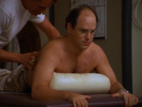 Seinfeld's Jason Alexander Attacks Breitbart Over Benghazi Coverage