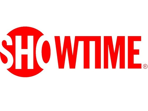Is Showtime Heading to the Left of HBO?