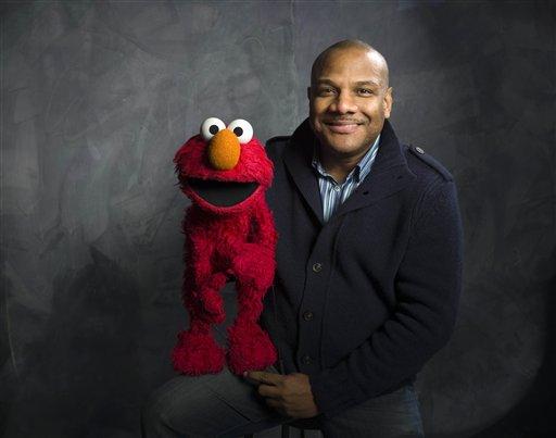 Man Who Accused Elmo Puppeteer of Teen Sex Recants