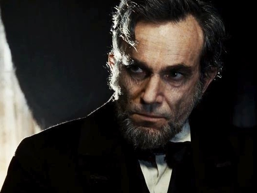 Steven Spielberg's 'Lincoln' Leads Critics' Choice Awards Nominees