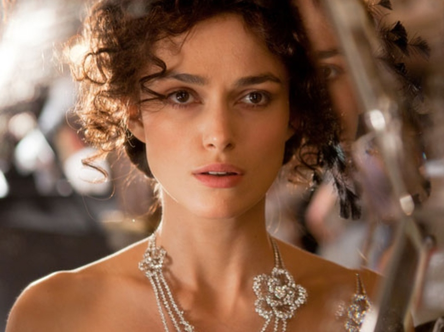 'Anna Karenina' Review: Tolstoy's Duplicitous Love Story Given New, Vibrant Life