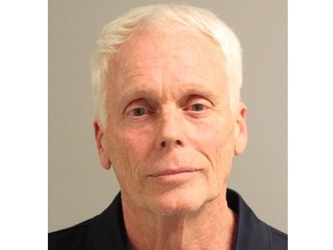 Mia Farrow's Brother Accused of Child Sex Abuse