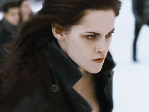 Box Office Predictions: 'Twilight' Faces Swarm Of Newcomers