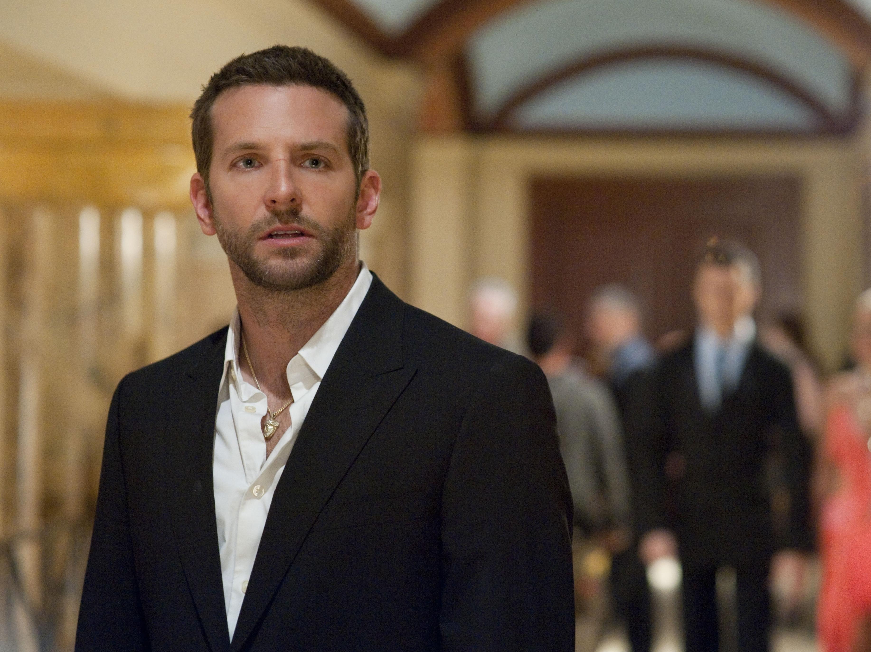 'Silver Linings Playbook' Review: Glorious Rom-Com Minus the Clichés