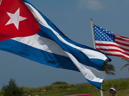 Cuban Government Warns Singers: Clearn Up Your Act