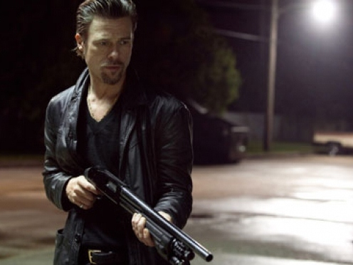 'Killing Them Softly' Review: Gangster Tale Doubles Down on Capitalism Critiques