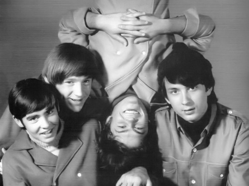 Top 5 Overlooked Monkees Songs