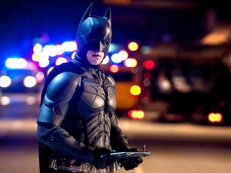 'The Dark Knight Rises' Blu-ray Review: Christopher Nolan's Subversive Conservative Epic