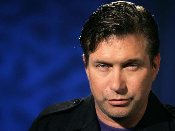 Stephen Baldwin Facing Jail Time Over Tax Evasion Charges