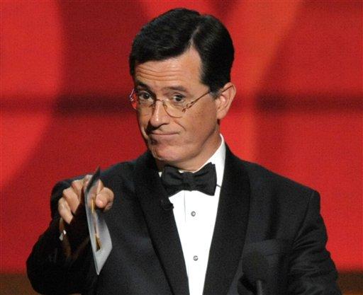 SC Gov. Haley Shuts Door on Colbert for US Senate