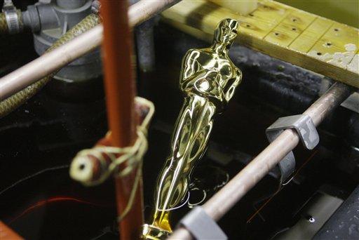Academy Award Maker Plans Layoffs