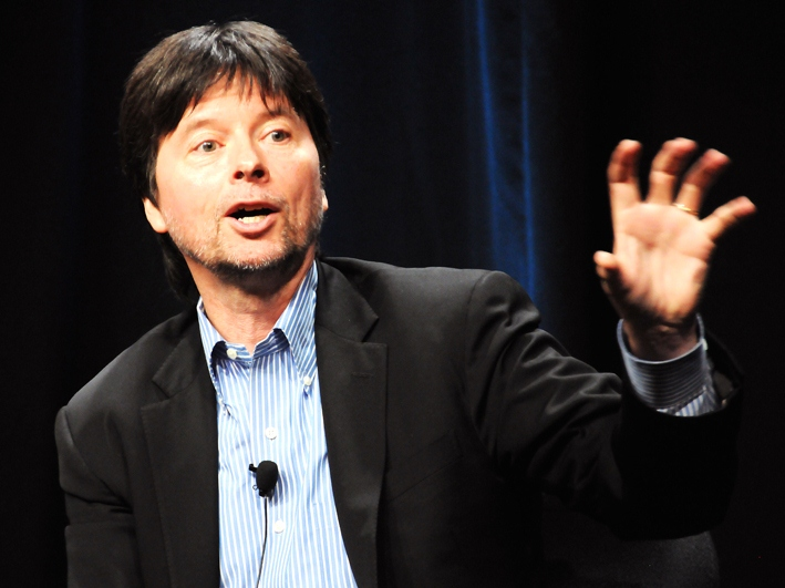 Ken Burns: Duke Lacrosse Team 'Mildly Inconvenienced' by False Rape Charges