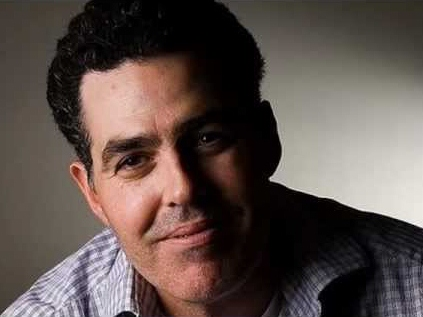Adam Carolla: Don't Say 'Tax the Rich' … Say 'Tax the Successful'