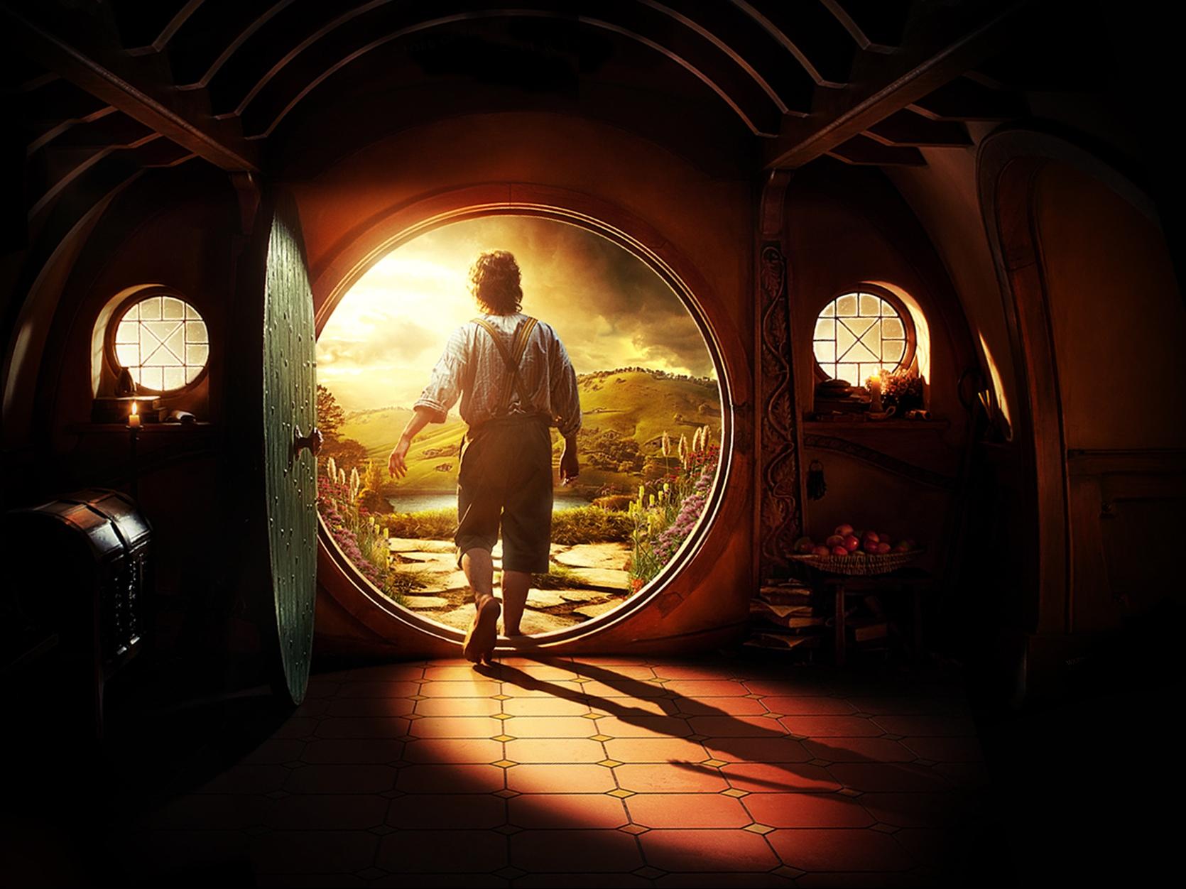 'The Hobbit' Review: Fantasy Prequel Lacks Fellowship, Focus