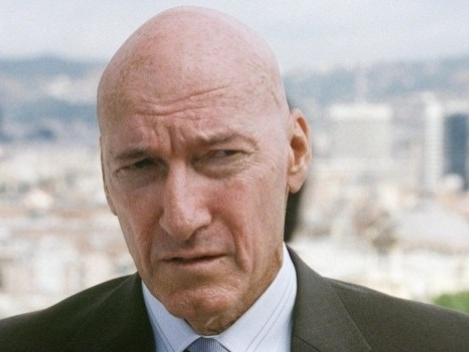 BH Interview: Ed Lauter Reflects on Embracing His Flaws, Hollywood's Golden Age of Stars