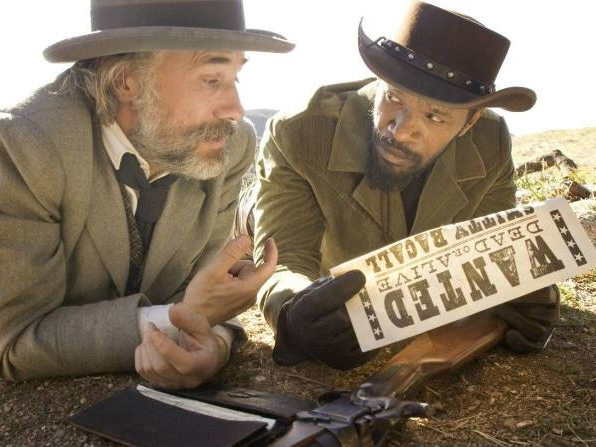 Harvey Unchained: Will Weinstein Heed Star's Advice, Delay 'Django' Opening?