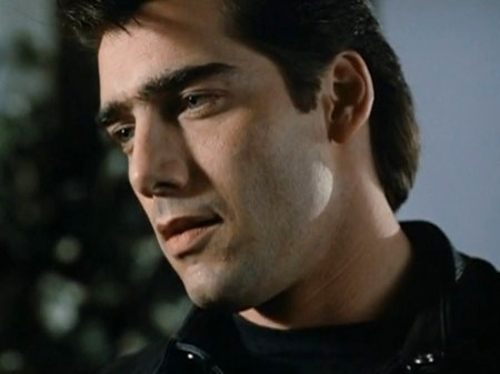 BH Interview: Ken Wahl on How Actors Learn to Take Government Handouts