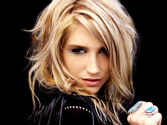 Radio Stations Pull Ke$ha's 'Die Young' Song