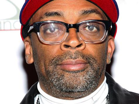 Spike Lee on 'Django Unchained': 'Disrespectful to My Ancestors'