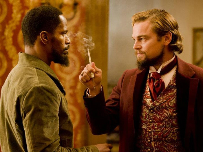 'Django Unchained' Review: Quentin Tarantino Marries Style and History with Epic Results