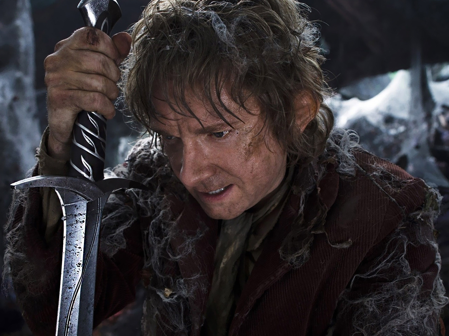 Box Office Predictions: 'Hobbit' Looks To End 2012 on Top