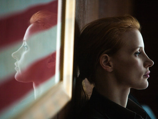 Senate Reviewing Ties Between CIA, 'Zero Dark Thirty' Film Crew
