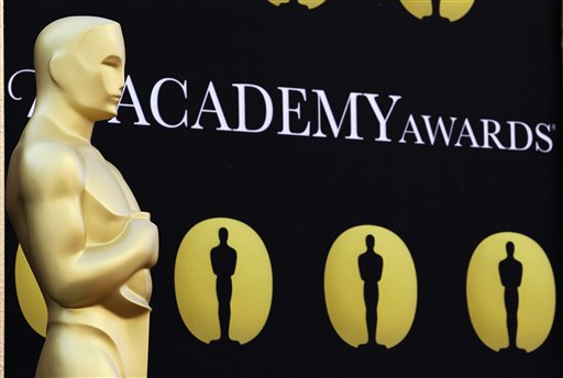 Motion Picture Academy Extends Oscars Voting